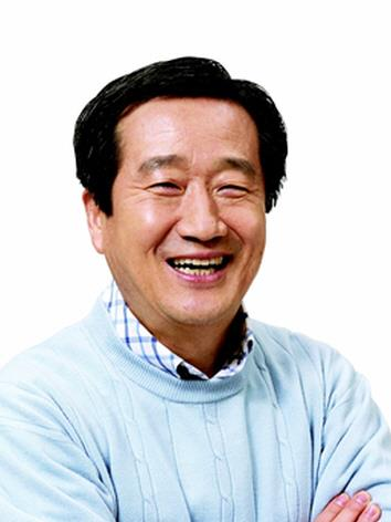[동정] 김재홍 방송통신위원회 부위원장