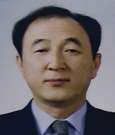 '중국인 이야기' 저자 김명호 교수, 성공회대 석좌교수 위촉