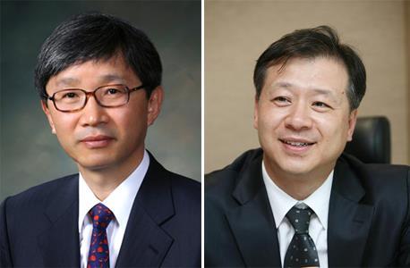 [게시판] 푸르메재단 신임 이사에 박태규 교수·김주영 변호사