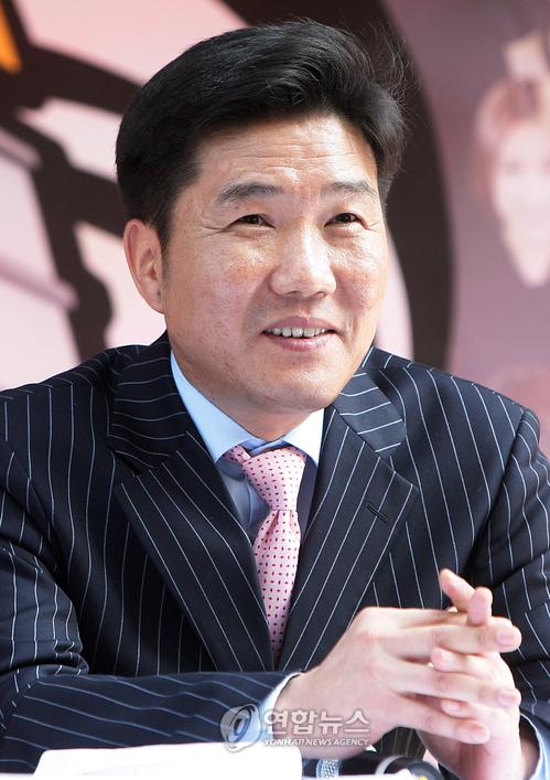 한국매니지먼트연합 출범…기획사 매니저 300여명 회원
