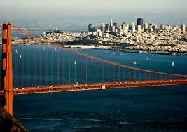 애플, 구글 등 IT 거물 기업 '굿바이 샌프란시스코'