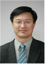 [게시판] 한국신문협회 기조협의회 김경호 회장 유임