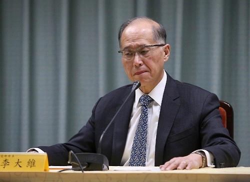 스페인, 보이스피싱 대만 용의자 218명 中 송환…양안 갈등 증폭