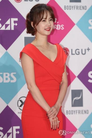 '갈비뼈 골절' 박소현, 진통제 맞고 '순간포착' 녹화 참여(종합)