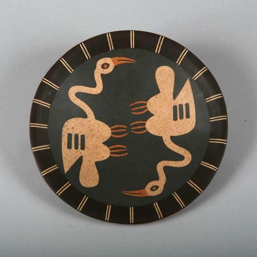 울산옹기박물관, 21일부터 라틴아메리카 도기 특별전시