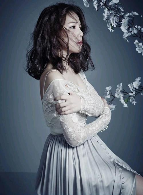가수 알리, 네이선 이스트 내한공연 게스트로 참여