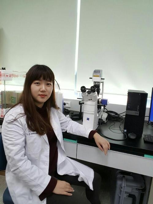 """""""태화강 연어 세계적 관심사""""…울산 .."""