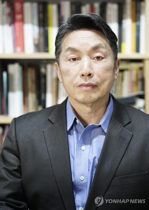 """최효준 서울시립미술관장 """"삶을 바꾸는 미술관 만들겠다"""""""