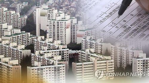 '분양대행권 2억에 넘길게'…사기 친 부동산개발업자 실형