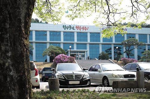 [경북소식] 영주시 중소기업 인턴사원제 참여자 모집