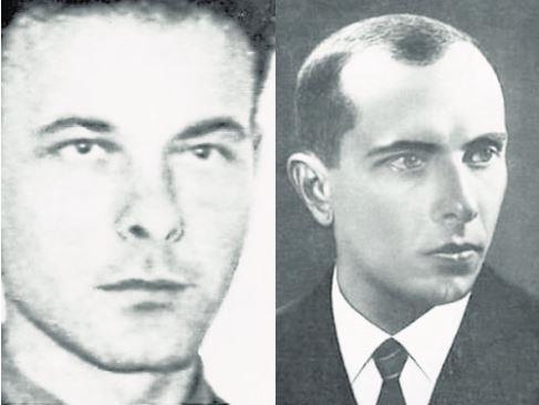 """김정남 암살 스프레이건, """"소련 KGB의 것과 유사"""" 지적 나와"""