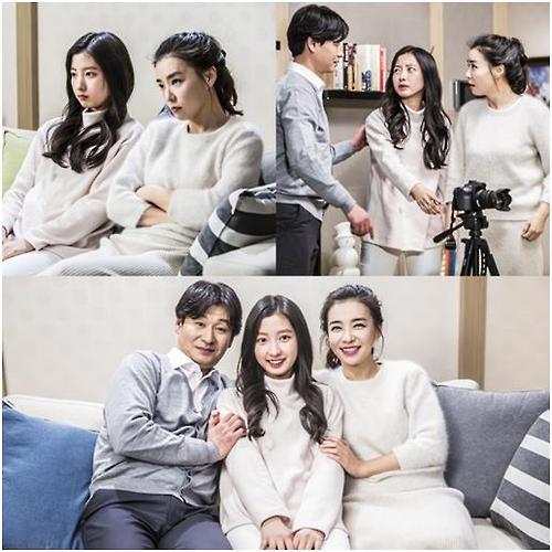평범한 우리의 모습…SBS '초인가족' 5.8%로 출발