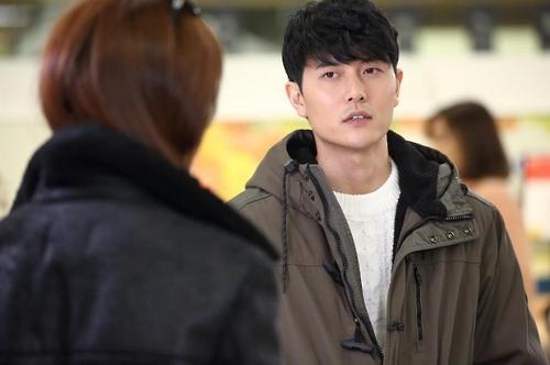 재희, MBC 새 주말극 '당신은 너무합니다' 특별출연