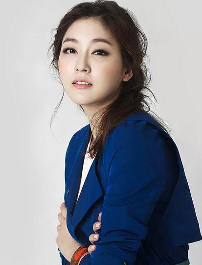 박진희, 박소현 대신 '비디오스타' 스페셜 MC