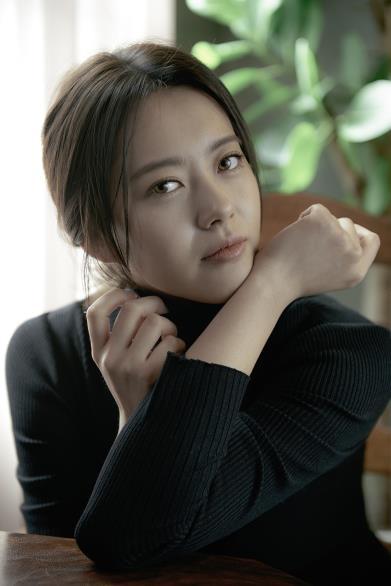 """고아라 """"박서준-박형식에게 베스트커플 양보해야 할까요"""""""