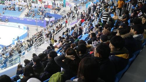 RMHC Korea 어린이병원학교지원사업 일환, '겨울캠프' 실시