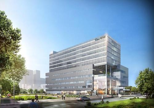 '전문병원 3개가 한 자리에'…국내 최초 복합의료기관 탄생
