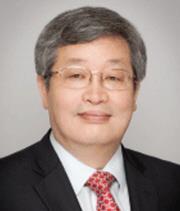 신한금융, 새 사외이사에 주재성 전 금감원 부원장 추천