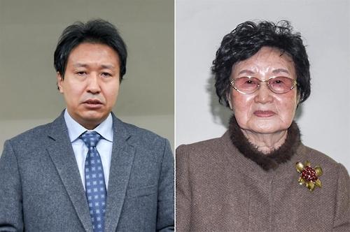 제1회 육당학술상에 전성곤 교수, 춘원문학상에 박순녀씨