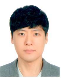 KAIST 김우창 교수 '퀀터테이티브 파이낸스' 편집장 선임