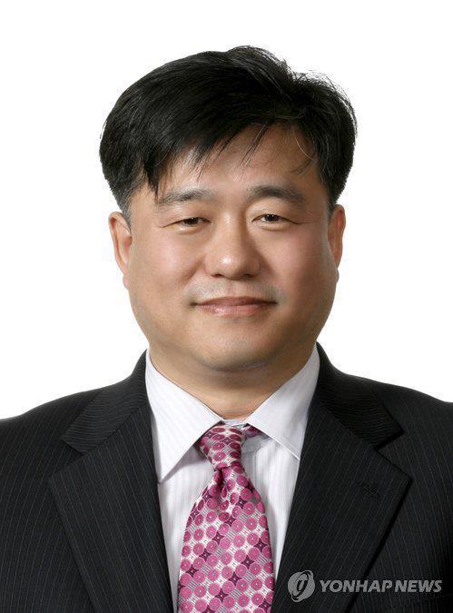 산업기술보호협회장에 박희재 서울대 교수