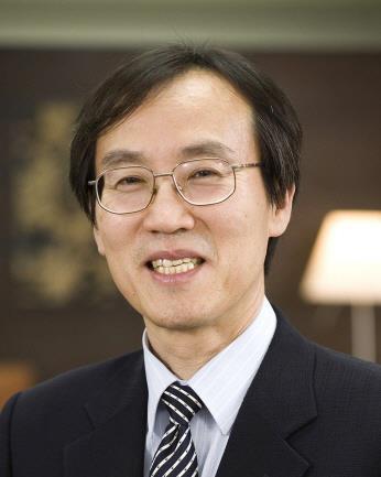 한국경영학회 신임 회장에 한인구 KAIST 교수