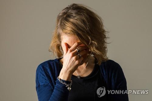 전세계 3억2천만명 우울증…10년새 18% 증가