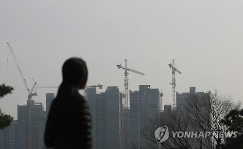 """""""미세먼지 줄이겠다"""" 경기 51개 대규모 사업장 협약"""