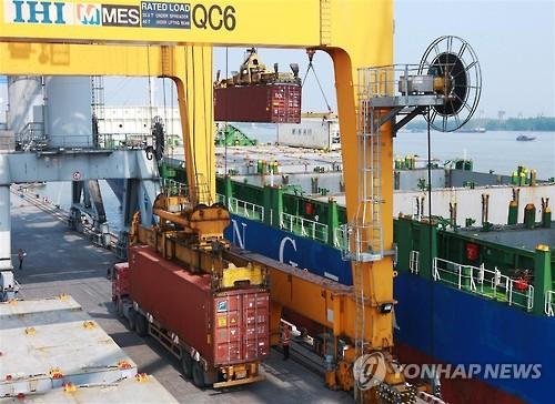 'TPP 무산' 베트남, EU와 FTA 발효에 기대는데…'인권 암초'