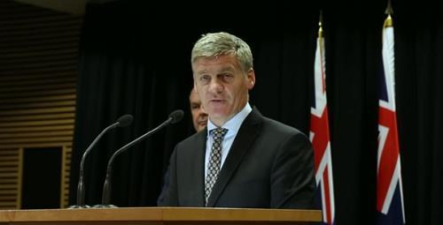 뉴질랜드, '눈덩이' 연금 지출에 수급연령 2040년까지 67세로