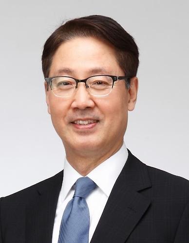 [동정] 전병철 인제대학교 교수