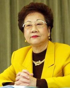 대만, 중국 유학생 이어 전 부통령 경호원도 간첩혐의 체포