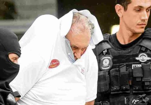 브라질, 부패 고기 불법유통 문제로 발칵…정치권 비리 의혹