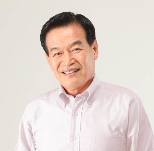 [동정] 청소년단체협의회장에 서상기 전 의원