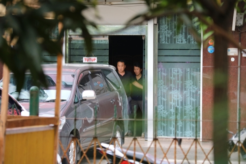 인도네시아 북한식당 영업중지…김정남 암살 유탄 맞았나