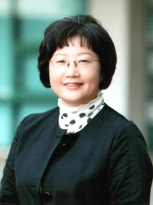 서울무용협회 창립…초대 회장에 성기숙 한예종 교수