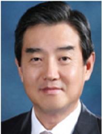 [동정] 한일산업기술협력재단 김윤 이사장 재선임