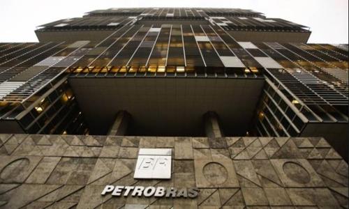 브라질 최대 기업 페트로브라스 3년 연속 손실…부패스캔들 여파