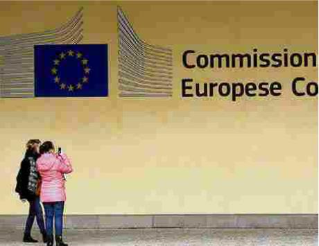 '부패고기' 파문 EU-메르코수르 자유무역협상 차질 가능성