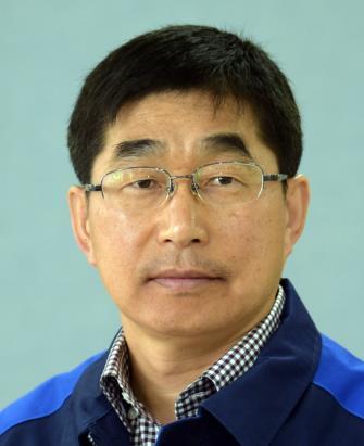 [동정] 김선홍 한국지엠 전무, 창원공장 본부장 발령