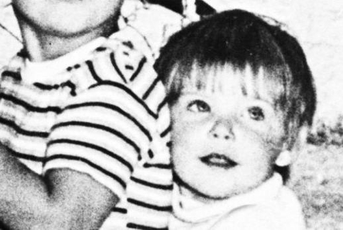 호주, 반세기 만에 유아 납치·살해 용의자 체포