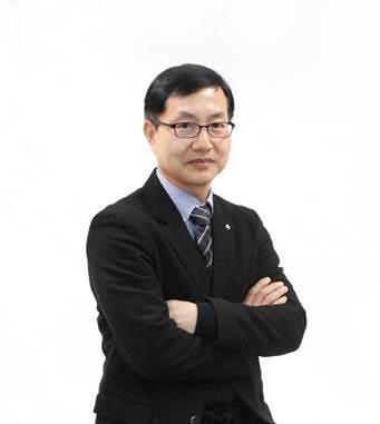 한세드림 임동환 전무, 대표 이사로 승진