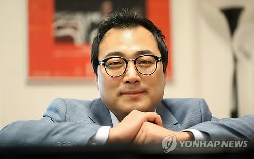 테너 김재형, 프랑스서 폭행으로 유죄…현지 공연도 취소