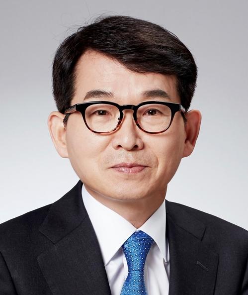 [게시판] 한국백화점협회장에 현대백화점 박동운 대표
