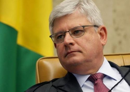 브라질 부패수사 확대될 듯…집권 우파정당 실세들 겨냥