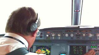 ICAO, 여객기 조종실에 비디오 녹화시스템 설치 추진