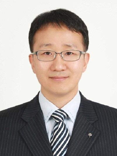 [동정] 류근 한양대 교수, 국제학술대회서 최우수 포스터 논문상