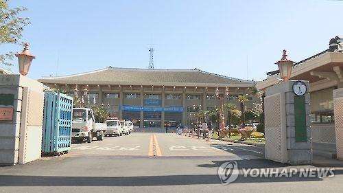여수시, 권익위 민원 평가 '2년 연속 우수기관'