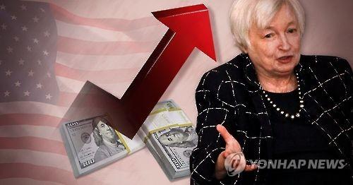 [4월 경제위기설] 빚의 덫과 금리의 역습…금통위 주목