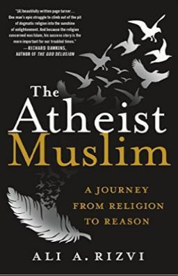 [書香萬里] '이슬람' 믿지 않는 '무신론자 무슬림'의 이야기